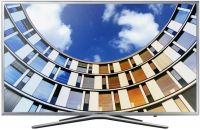 SAMSUNG - UE-43M5672 Full HD LED Smart Wifi Tv 800Hz