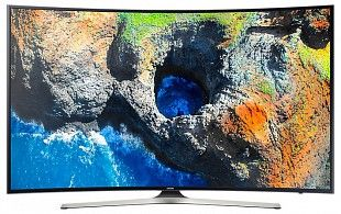 SAMSUNG - UE-49MU6272 Ultra HD Ivelt 4K LED Smart Wifi Tv