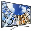 SAMSUNG - UE-55M5572 Full HD LED Smart Wifi Tv 200Hz